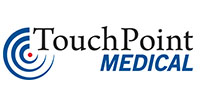 logo_0002_touchpoint